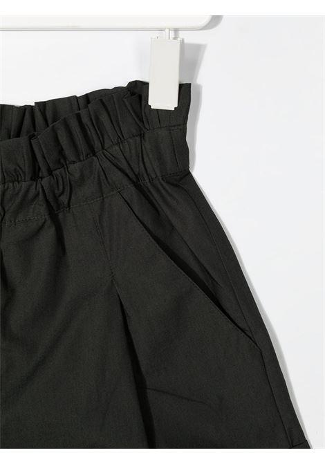 Shorts DOUUOD | SHORTS | PC0103000994