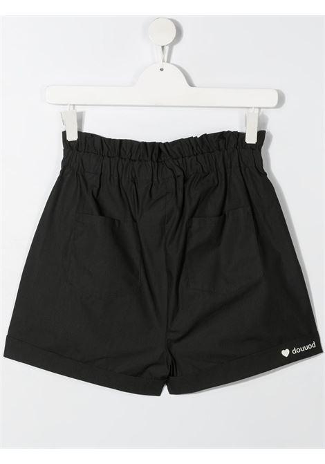 Shorts DOUUOD | SHORTS | PC01T03000994