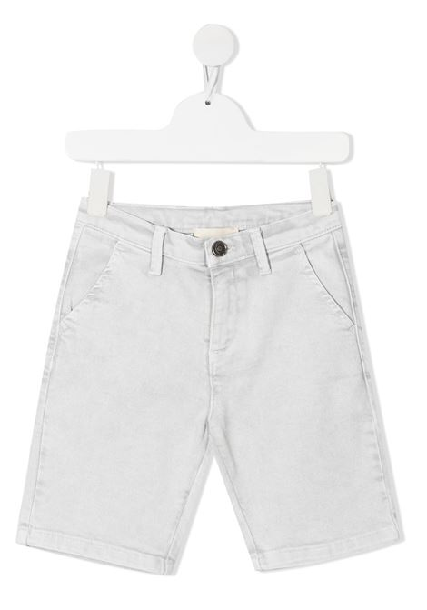 Shorts DOUUOD | SHORTS | PC5525200222