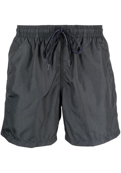 Swim shorts DRUMOHR | BEACHWEAR | ICD99636660