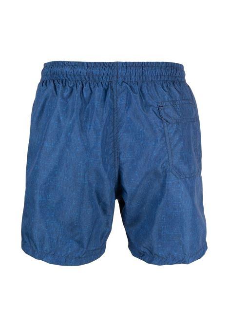 Swimming shorts DRUMOHR | BEACHWEAR | ICD99636750