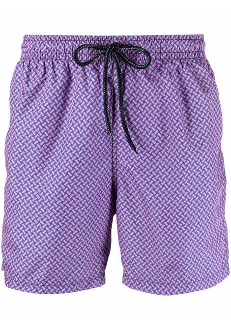 Swim shorts DRUMOHR   ICD99636R22