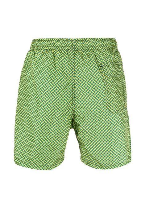 Swim shorts DRUMOHR |  | ICD99636R24