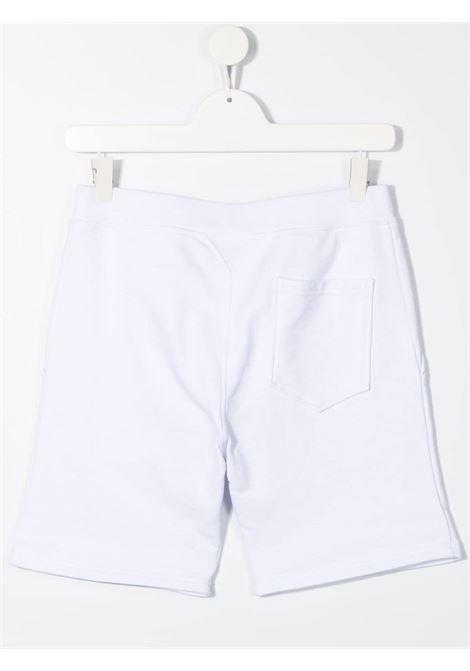 Shorts DSQUARED ICON KIDS | SHORTS | DQ0250D002YTD2P355UDQ100