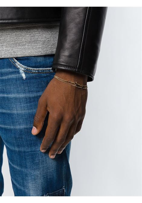 Bracelet DSQUARED |  | ARM000237200001F193