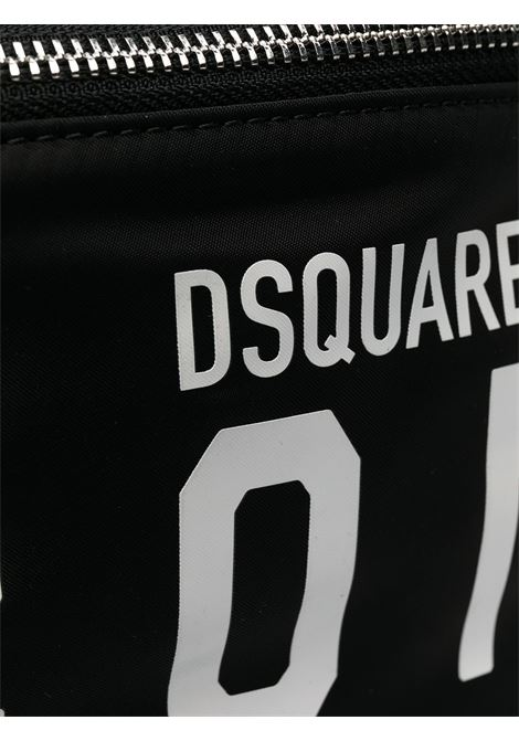 Belt bag DSQUARED |  | BBM003311703199M063