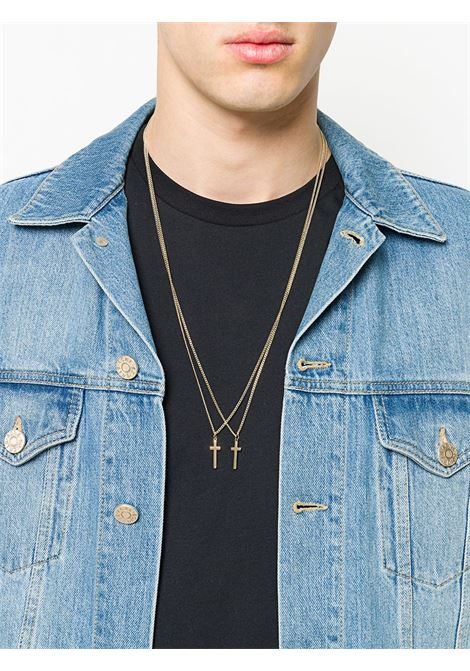 Necklace DSQUARED |  | NEM000137200001F193
