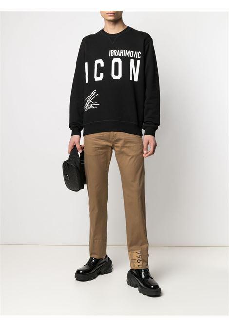 Sweatshirt DSQUARED |  | S79GU0039S25042900