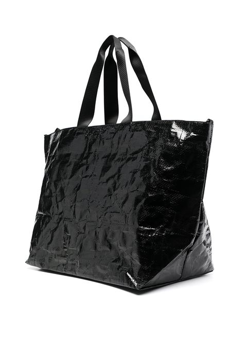 Shopper bag DSQUARED |  | SPM0035168039272124