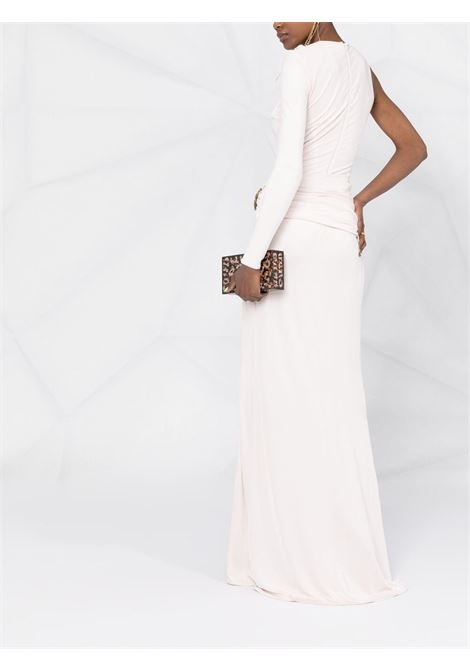White dress ELISABETTA FRANCHI |  | AB00611E2686