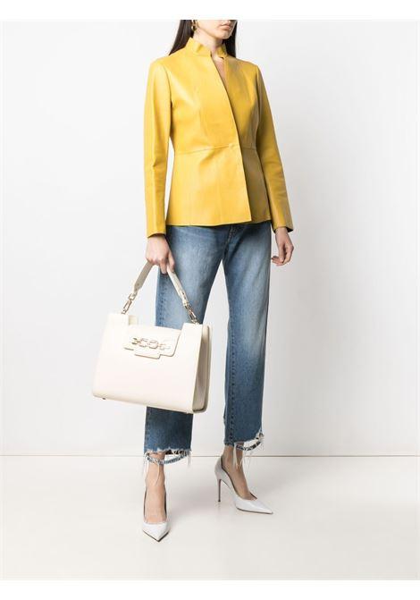 Bag ELISABETTA FRANCHI |  | BS18A11E2193