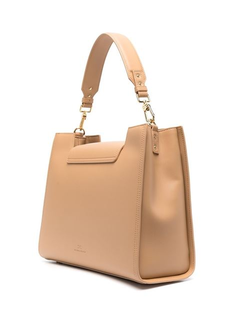 Bag ELISABETTA FRANCHI |  | BS18A11E2470