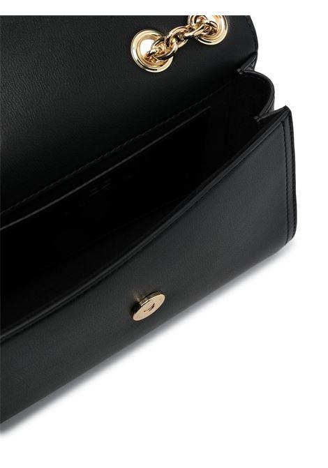 Bag ELISABETTA FRANCHI |  | BS19A11E2110
