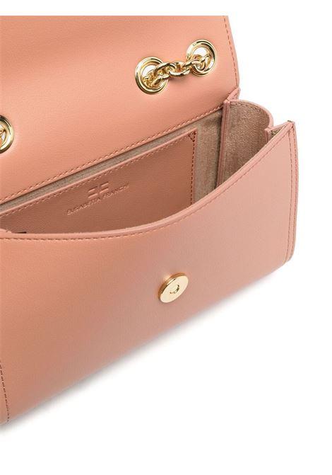 Shoulder bag ELISABETTA FRANCHI |  | BS19A11E2W71