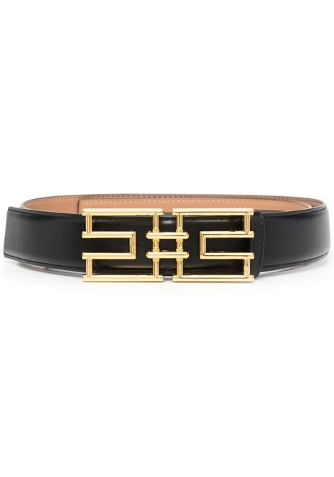 Belt ELISABETTA FRANCHI | BELTS | CT01S11E2110