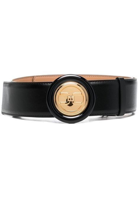 Belt ELISABETTA FRANCHI | BELTS | CT08S13E2110