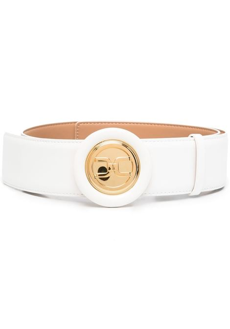 Belt ELISABETTA FRANCHI | BELTS | CT08S13E2360