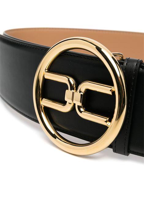 Cintura ELISABETTA FRANCHI | CINTURE | CT11S11E2110