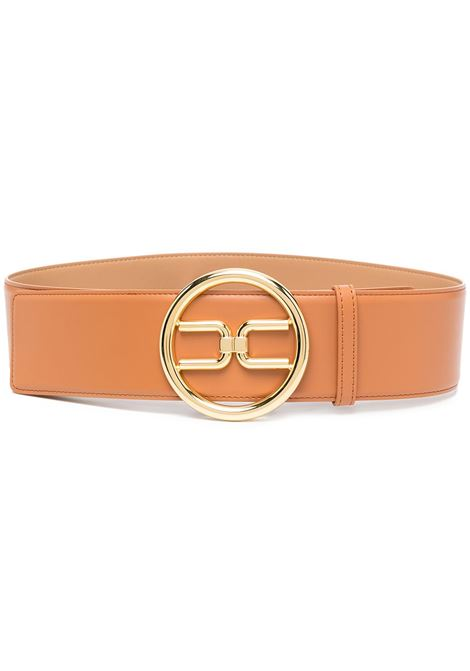 Cintura ELISABETTA FRANCHI | CINTURE | CT11S11E2600