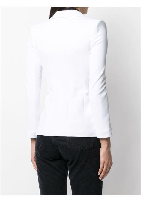 White jacket ELISABETTA FRANCHI |  | GI96611E2360