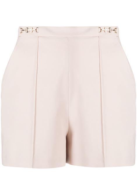 Shorts ELISABETTA FRANCHI | SHORTS | SH00111E2Q38