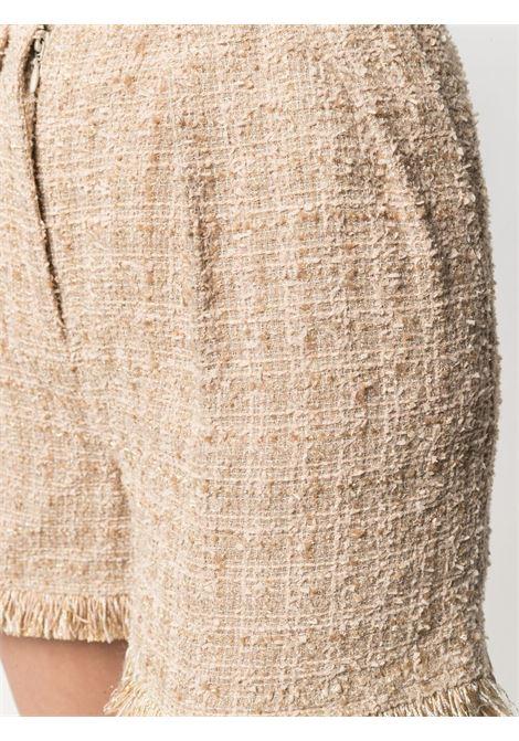 Shorts ELISABETTA FRANCHI | SHORTS | SH00313E2320