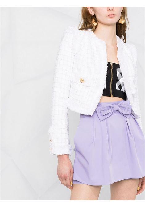 Shorts ELISABETTA FRANCHI | SHORTS | SH00613E2Q38