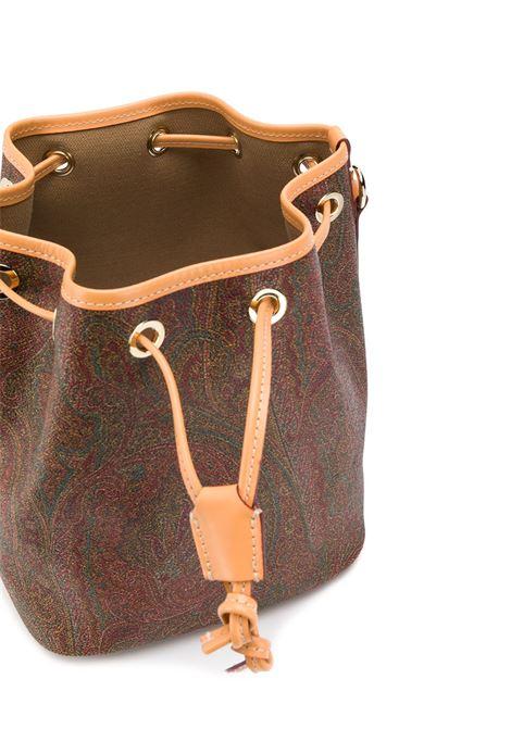 Bucket bag ETRO |  | 0N0398010600