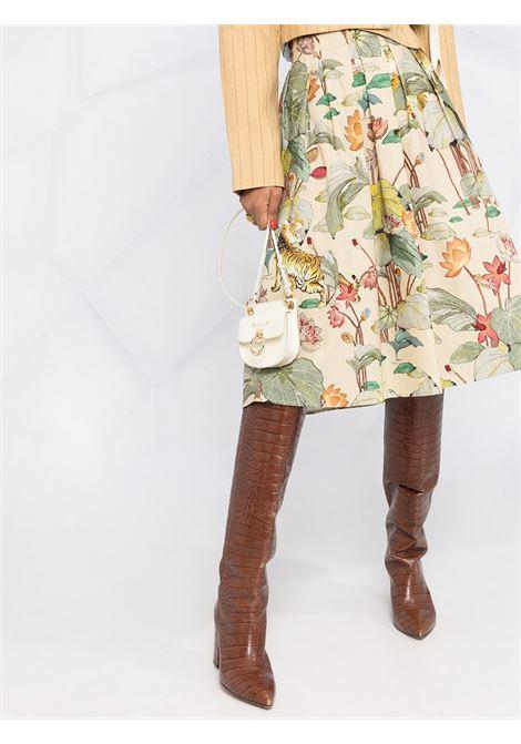 Multicolour skirt ETRO |  | 141524319800