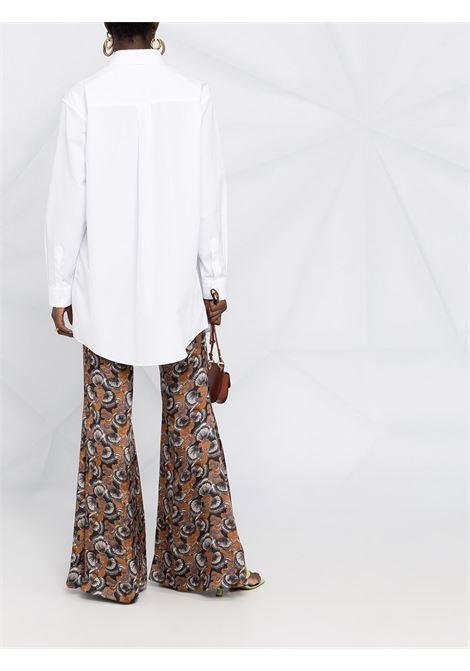 White shirt ETRO |  | 143068602990