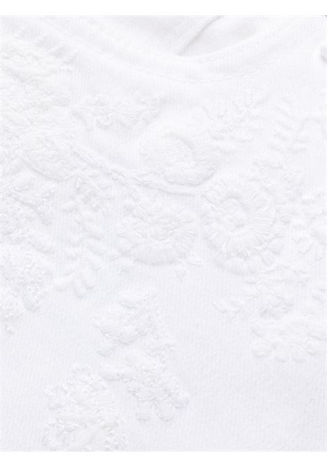 Jeans bianco ETRO | JEANS | 144517953990