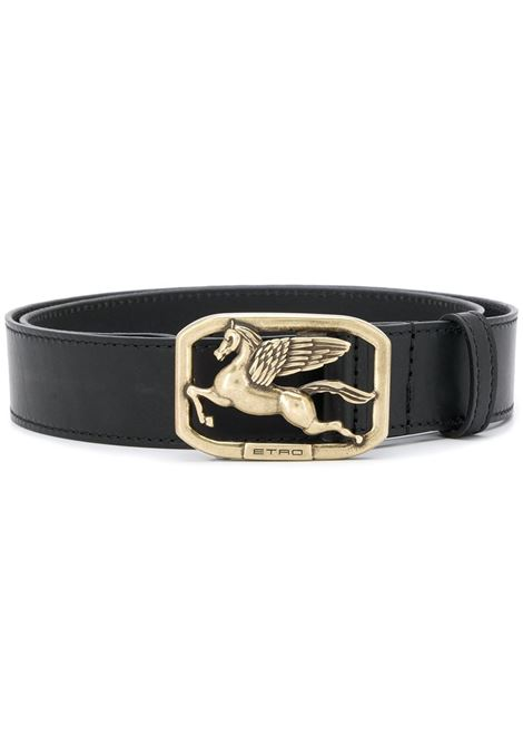 Cintura ETRO | CINTURE | 1I38021741