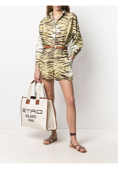 Shopper bag ETRO |  | 1N4938895990
