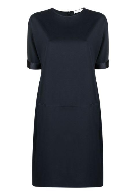 Blue dress FABIANA FILIPPI | DRESS | ABD271W157F2355127