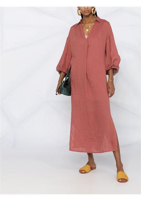 FABIANA FILIPPI | DRESS | ABD271W178F2403030