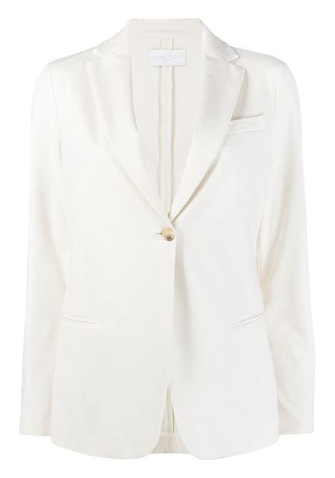 White jacket FABIANA FILIPPI | JACKETS | GCD271W200V502064