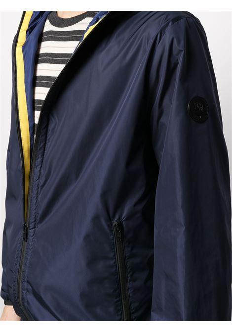 Blue jacket FAY |  | NAM12420220PFWU605