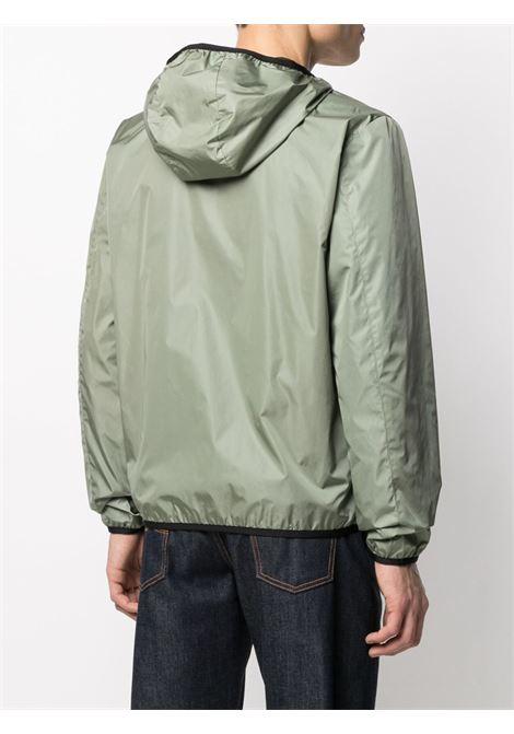 Green jacket FAY |  | NAM12420220PFWV803