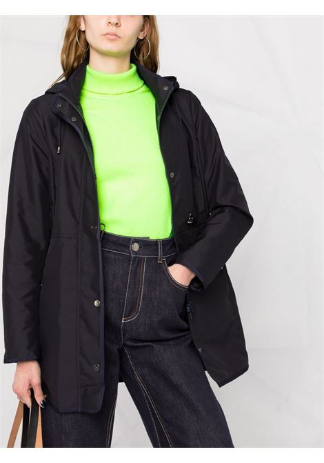 Rain coat FAY | COAT | NAW50423190AXXU804
