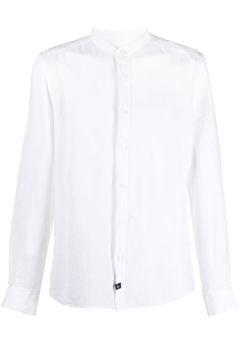 White shirt FAY |  | NCMA142116THTKB001