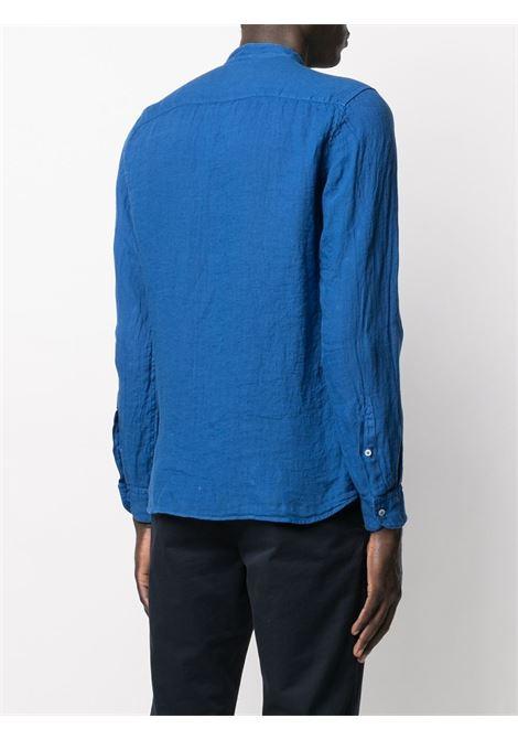 Blue shirt FAY |  | NCMA142116THTKU615