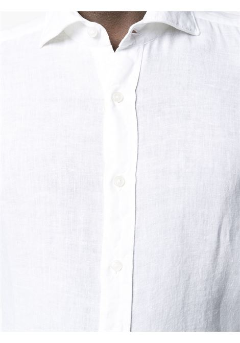 White shirt FAY |  | NCMA142259THTKB001