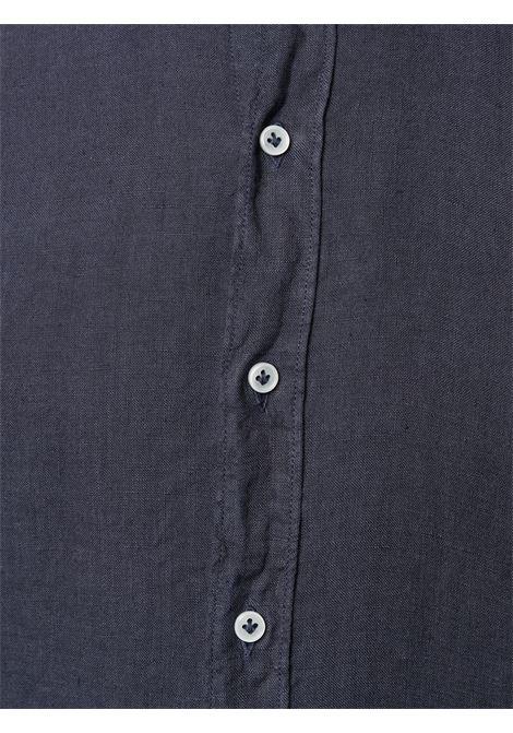 Blue shirt FAY |  | NCMA142259THTKU807