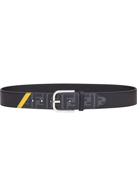 Belt FENDI | BELTS | 7C0400A9XSF0R2A