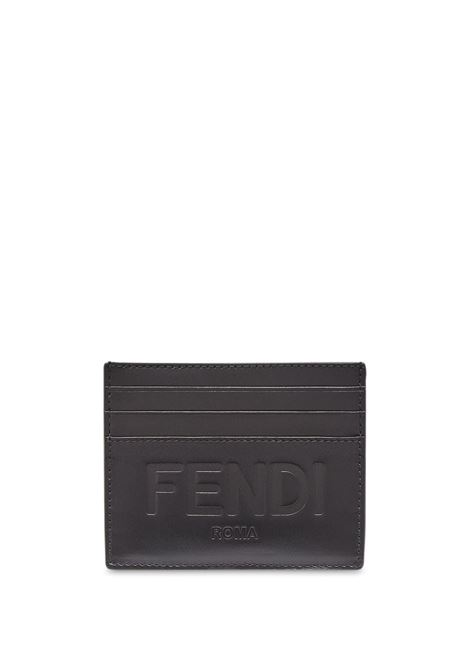 Cardholder FENDI |  | 7M0164AFCLF0GXN
