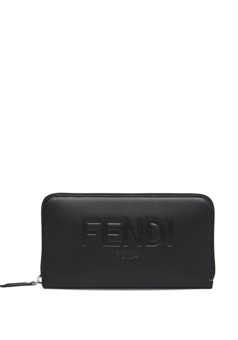 Wallet FENDI |  | 7M0210AFCLF0GXN