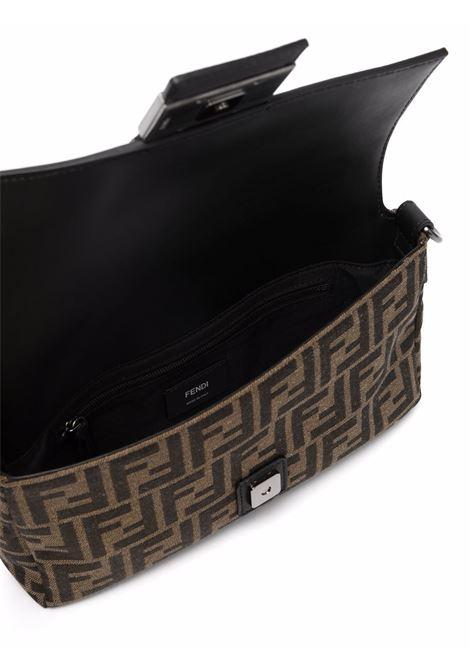 Belt bag FENDI | 7VA472AFBMF1DZY