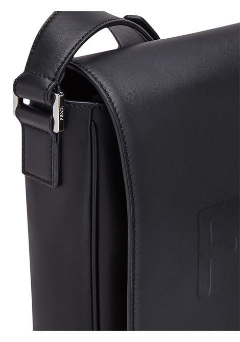 Shoulder bag FENDI |  | 7VA521AFBFF0GXN