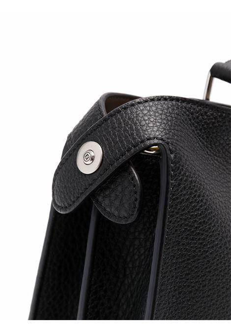 Handbag FENDI | 7VA530AFC3F1EGZ