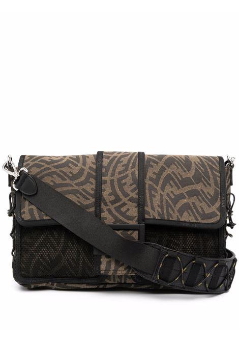 Shoulder bag FENDI | 7VA534AFT6F164H